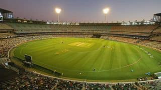 ICC World Cup 2015: Focus on secutiry as teams gear up for big event