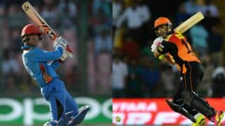 Rashid Khan eager to spend time with childhood hero Yuvraj Singh