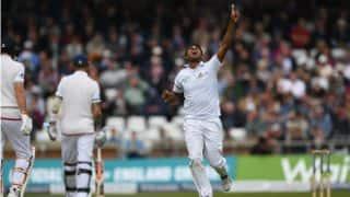 England vs Sri Lanka 2016 Live streaming: Watch live telecast of Eng vs SL Day 2 on Starsports.com
