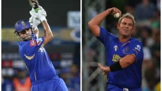 IPL: Lessons to learn from Rajasthan Royals