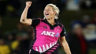 PS-W vs SS-W Dream11 Team Prediction Rebel WBBL 2020 Match 31: Captain, Fantasy Playing Tips, Probable XIs For Today's Perth Scorchers Women vs Sydney Sixers Women T20 Match at Blacktown ISP Oval, Sydney 9 AM IST November 11 Monday