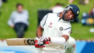 India in England – past records show the value of acclimatisation
