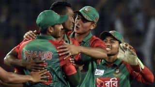 रोड्स होंगे बांग्लादेश क्रिकेट टीम के नए कोच ! 2019 विश्वकप पहला लक्ष्य