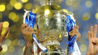 IPL Beats COVID-19 to Become India's Most-Searched Query on Google in 2020
