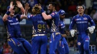 गेंदबाजी में प्रयोग से कोलकाता के खिलाफ मिली जीत : महेला जयवर्धने
