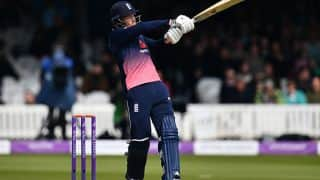 Jonny Bairstow expects more opportunities in shorter formats; ready to bat at any position