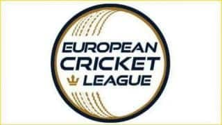 PCR vs UCC Dream11 Team Prediction, Fantasy Tips, ECS T10 Prague - Captain, Vice-Captain, Probable Playing XIs For Prague CC Rooks vs United CC, 6:30 PM IST, 7th May