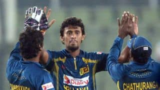 Watch Free Live Streaming Online: Pakistan vs Sri Lanka Asia Cup 2014 Final at Dhaka