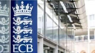 पाकिस्तान का इंग्लैंड दौरा 5 अगस्त से होगा शुरू, ईसीबी ने की पुष्टि