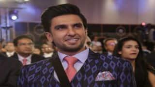 रणवीर सिंह ने कोहली को बताया 'किंग', बोले- विराट के बिना आईपीएल का मजा नहीं