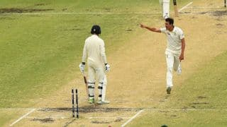 Graeme Swann reveals Mitchell Starc's delivery would have dismissed Sachin Tendulkar, Don Bradman 1,000 times