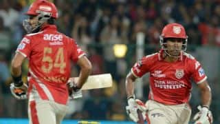 Kings XI Punjab signs sponsorship deal with AirAsia