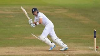 Joe Root holds England together against India as Day 2 comes to a close at The Oval