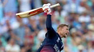 Joe Root's hundred, Tamim Iqbal's records, other statistical highlights from England vs Bangladesh, ICC Champions Trophy 2017