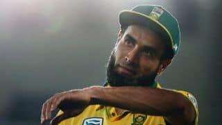 PSL 2018: Imran Tahir picks hat-trick for Multan Sultans; third overall in PSL