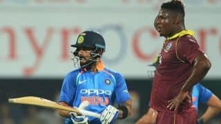India vs West Indies, 2nd ODI: Preview, Predictions and Likely XI