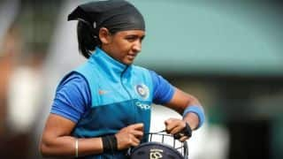 ICC Women's T20 World Cup has the potential to revolutionalise the game; Says Harmanpreet Kaur
