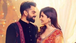 Virat Kohli to Aamir Khan: I love Anushka Sharma's honesty