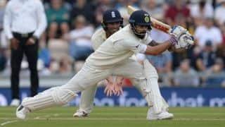 India will find it tough batting fourth: Sunil Gavaskar