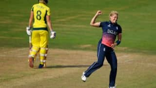England deprive Australia their 5th consecutive win; beat them in last-over thriller