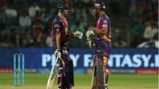 IPL 2017: Harsh Goenka's controversial tweet on MS Dhoni irks fans