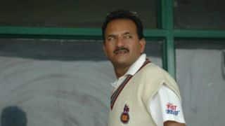 Madan Lal believes dressing room news leaks in media is not good for team