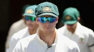 Australia vs South Africa, 3rd Test: Steven Smith all praise for new faces