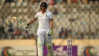 Ben Stokes – England's biggest threat to India on upcoming tour