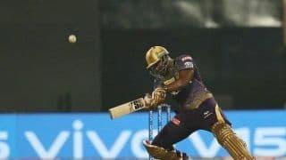 आंद्रे रसेल बोले- ओलपिंक में शामिल किया जा सकता है टी10 क्रिकेट