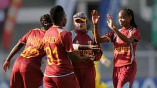 West Indies women confident of winning ICC World T20 2014