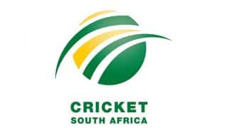 CSA announce schedule for Australia Test series in 2018