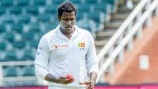 Angelo Mathews: This is the worst defeat as captain
