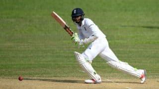 इंग्लैंड टीम के ओपनिंग बल्लेबाज हमीद का भारत से है बेहद खास रिश्ता