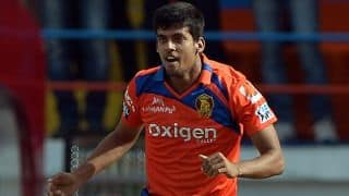 Shivil Kaushik set to play for Hull County Cricket Club in England