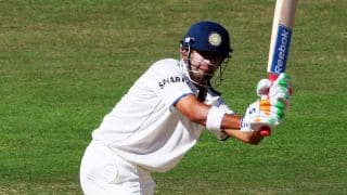Gautam Gambhir says he misses the challenge of Test cricket