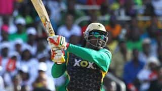 CPL 2015: Organiers expecting overwhelming response for semi-final, final
