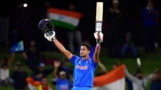 IPL 2018: Ready to bat at any position for Delhi Daredevils, says Manjot Kalra