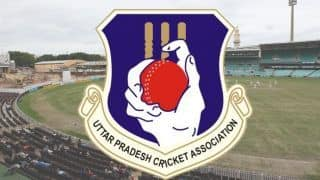 BCCI to launch investigation into Uttar Pradesh Cricket Association bribery scandal
