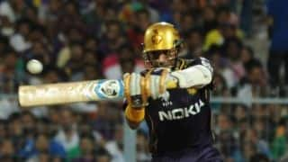 Kolkata Knight Riders (KKR) vs Dolphins, Match 18, CLT20 2014: KKR maintain clean slate as Dolphins end campaign on winless note