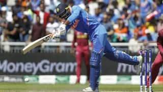 Dream11 Team Bengal vs Tamil Nadu, Round 6, Elite Group C Vijay Hazare Trophy 2019 VHT ODD – Cricket Prediction Tips For Today's Match BEN vs TN at Jaipuria Vidyalaya Ground, Jaipur