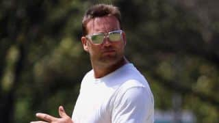 Kallis: losing 'mental edge' behind retirement call