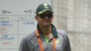 Mark Waugh: Selfish on part of India not to play day-night Test