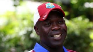 West Indies part ways with coach Ottis Gibson ahead of Bangladesh series