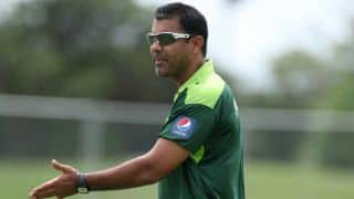 Waqar Younis's presence will boost all departments, not just bowling: Mudassar Nazar