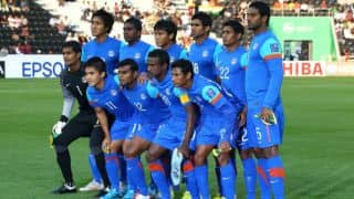 FIFA to invest USD 38 Million for 2017 Under-17 WC