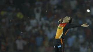IPL 2017: Delighted Rashid cherishes Man of the Match award vs KXIP