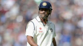 India vs England 2014, 5th Test at The Oval: India record their third-worst defeat in Test cricket