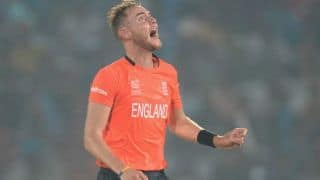 England vs Netherlands ICC World T20 2014 Group 1 Preview: Pride at stake for European rivals