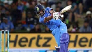 BCCI respond to Ambati Rayudu retirement