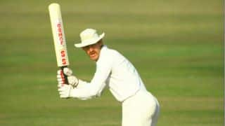 VIDEO: CSA pays tribute to Clive Rice